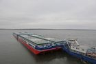 НИБУЛОН построил еще 4 судна вопреки вмешательству чиновников